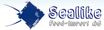 Sealike Food-Import AG
